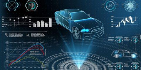 Microsoft investe due miliardi di dollari nella guida autonoma