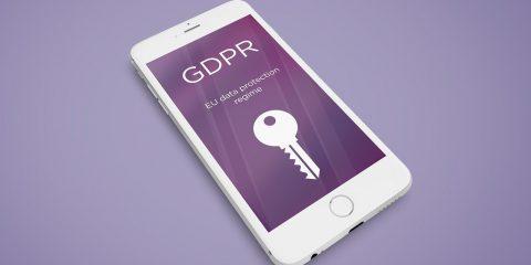 L'importanza della protezione della Privacy by Design and by Default nella tecnologia
