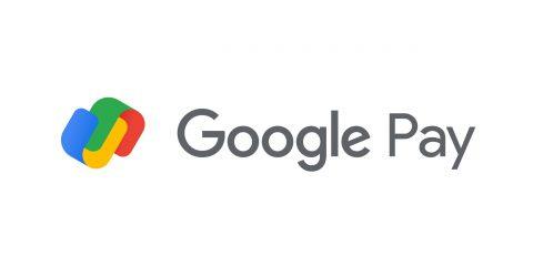 Google, per la prima volta indagata per riciclaggio internazionale