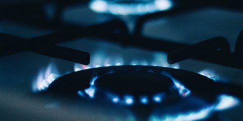 Come capire che sto consumando troppo gas?