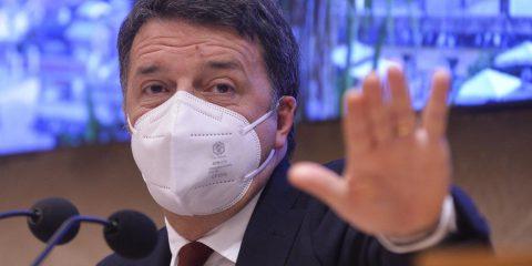 """Recovery plan, oggi il nuovo piano in CdM? Renzi: """"Investire nel 5G con semplificazioni"""""""