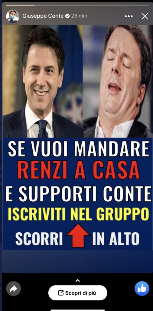 conte_pagina_facebook_hackerata