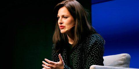 Anne Neuberger a capo della sicurezza informatica degli Stati Uniti