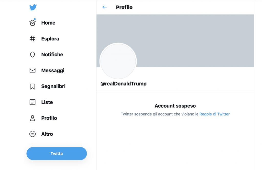 Trump_twitter_ban