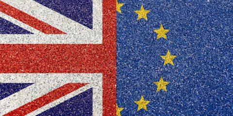 Brexit e protezione dei dati, i chiarimenti del Garante Privacy