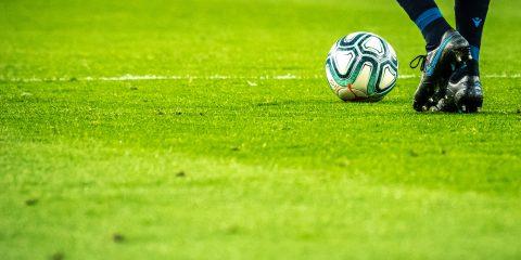 Tim-DAZN, in arrivo i rimedi all'accordo per la Serie A?