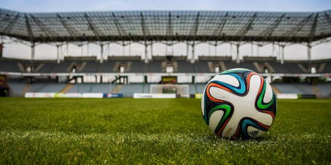Diritti Serie A, Amazon pronta a fare un'offerta alla Lega