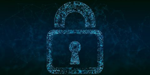 Cybersecurity, Yoroi ottiene la certificazione di terzo livello da Trusted Introducer
