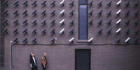 Dpo, Privacy Manager e Privacy Specialist. I live webinar di alta formazione dal 26 gennaio