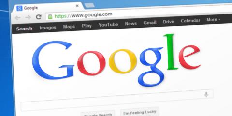Pubblicità online, multa da 220 milioni a Google in Francia