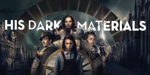 Cosa guardare in Tv: His Dark Materials, seconda stagione
