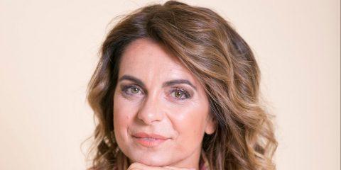 Alessandra Lomonaco