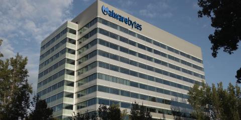 L'azienda di sicurezza informatica Malwarebytes è stata violata dagli hacker di SolarWinds