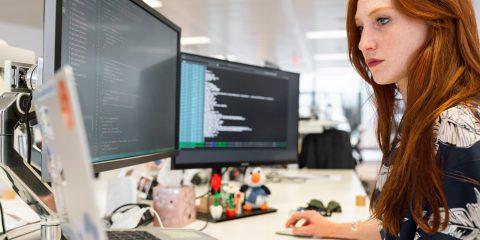 Fondo d'investimento dedicato alle imprese femminili, come funziona il fondo da 20 milioni di euro
