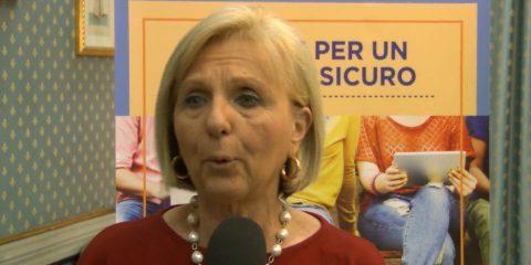 """Minori e social, Cioffi (CNU): """"Serve immediata approvazione della direttiva Smav"""""""
