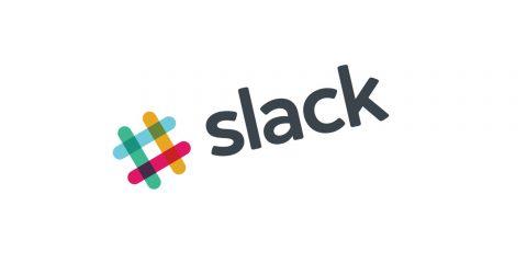 """Slack down, gli utenti """"take your time"""". Quando ami un brand…"""
