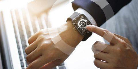 IoT, smart office e telemedicina trainano il mercato nel 2021