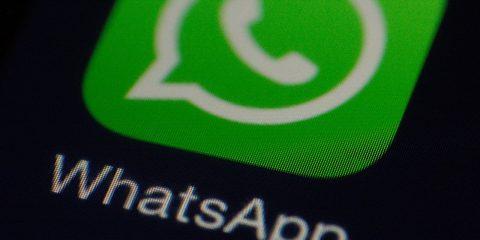 Quali sono le funzioni avanzate della versione Business di WhatsApp?