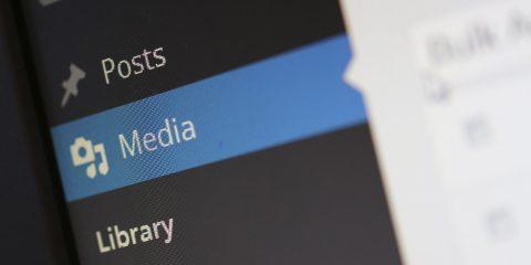 Editoria e digitale, quali sono i migliori modelli di business? Intervista ad Alessandro Giagnoli (Il Foglio)
