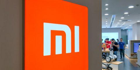 Anche Xiaomi nella lista nera degli USA, ora cosa succede?
