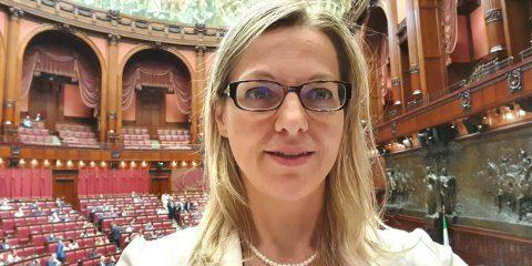 """Cashback, Laura Cavandoli (Lega): """"Introdurre subito misure contro i furbetti del super premio di 1.500 euro"""""""
