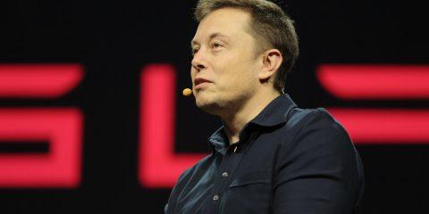 Vuoi più bene allo zio Mario o ad Elon Musk?