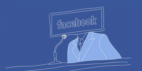 Facebook ripristina le news in Australia, perché ora decide il prezzo da pagare: se non accetti, sei fuori
