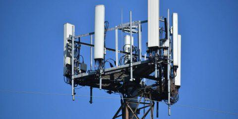 PNRR, Commissione Trasporti e Tlc alla Camera: 'Più risorse per digitale e 5G'. Scarica il parere