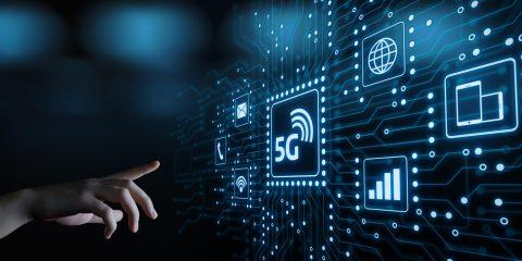 3GPP, l'Enisa pubblica il report sulla sicurezza delle reti 5G
