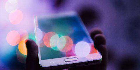 Il 5G prende il largo negli USA: attesi 41 milioni di users entro il 2021, +161% sull'anno scorso