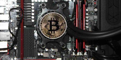 Se il bitcoin fosse una nazione, sarebbe tra le prime 30 più energivore. Lo studio