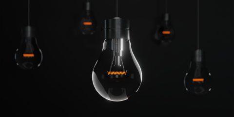 Subentro e voltura luce e gas, 5 cose da sapere