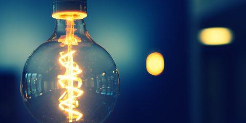 Luce e gas, tutti i vantaggi delle bollette digitali