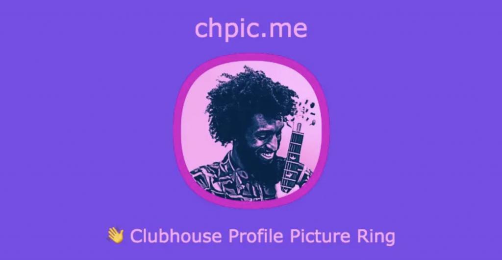 clubhouse_cerchio_colorato_immagine