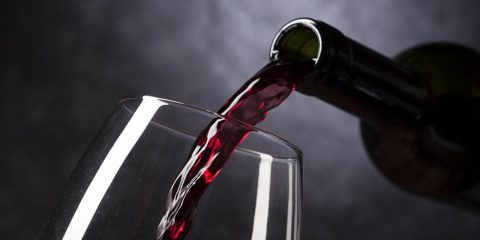 Wine storytelling, il vino raccontato dai social