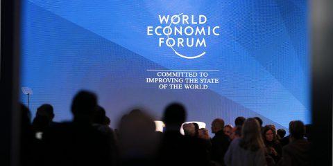 Per il WEF il cybercrime sarà la maggiore minaccia globale per i prossimi due anni