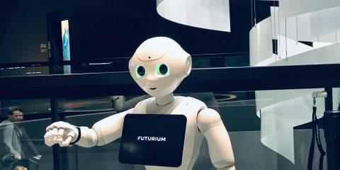 Intelligenza artificiale Vs. Covid-19, le tendenze in risalto nel 2020