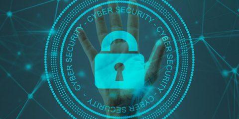 Perimetro di sicurezza nazionale: i cyber attacchi vanno denunciati entro un'ora
