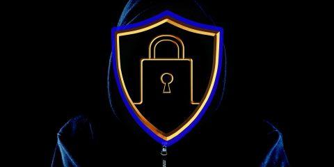 La Cybersecurity Awareness al centro del Cyber Act Forum