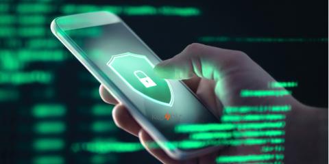 Cybercrime, i 15 ransomware più popolari del 2021