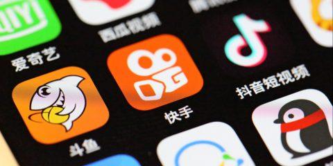 IPO da 5,4 miliardi per la rivale di TikTok. Kuaishou Technology pronta al debutto