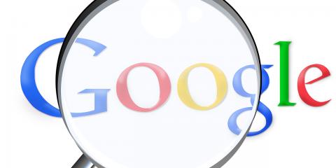 """Google, 100 milioni di multa da Antitrust: """"Favoriva la sua app al posto di Enel X per ricaricare i veicoli elettrici"""""""