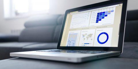 10 piattaforme a pagamento utili per il marketing digitale