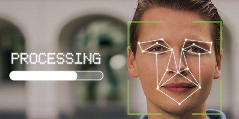 """Riconoscimento facciale. Il Garante privacy boccia il sistema del Viminale: """"È una sorveglianza indiscriminata di massa"""""""