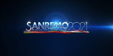 """Come sarà il """"70+1"""" Festival di Sanremo di Amadeus senza pubblico?"""