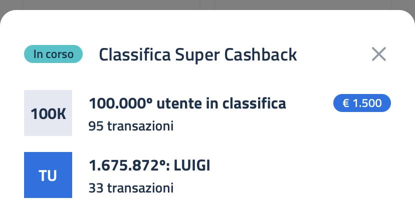 cashback_classifica