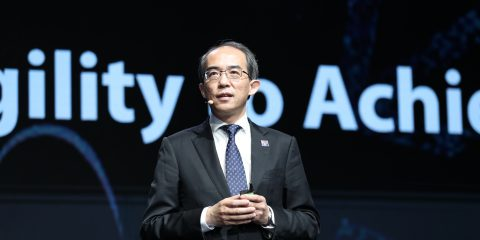 5G, Xu Ziyang (ZTE): 'Costruire competenze forti per superare le incertezze'