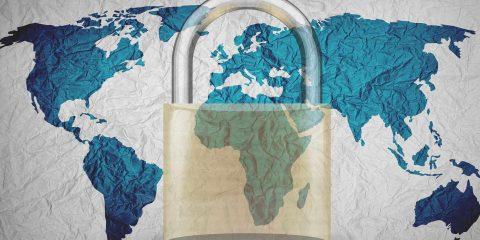 Le conclusioni del Consiglio Ue: cybersecurity essenziale per costruire un'Europa resiliente e digitale