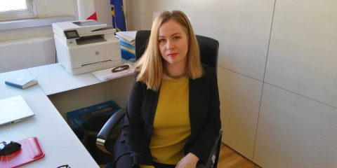 """Agcom: la Commissaria Elisa Giomi nominata rappresentante del """"Chapter"""" italiano dell'IIC"""