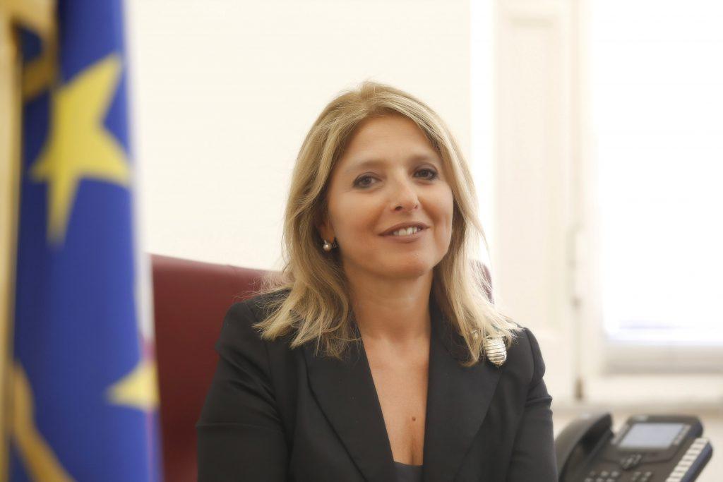 Cerrina_Feroni_Garante_privacy_certificato_vaccinale_digitale